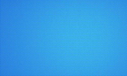 これだけあれば十分!?無料で使えるPhotoshop用シームレスピクセルパターン