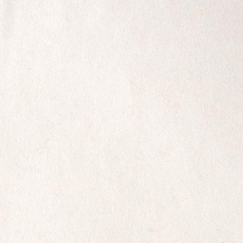 商用利用可の無料フリーテクスチャ素材:印刷紙材「間伐材印刷用紙」
