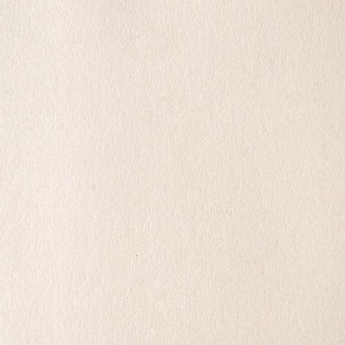 商用利用可の無料フリーテクスチャ素材:印刷紙材「キュリアスIRパール」