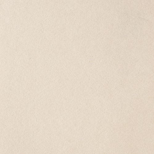 商用利用可の無料フリーテクスチャ素材:ガイアAナッツ