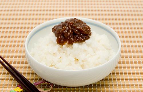 おいしくて安いお米はこれ!「佐賀県産にこまる」