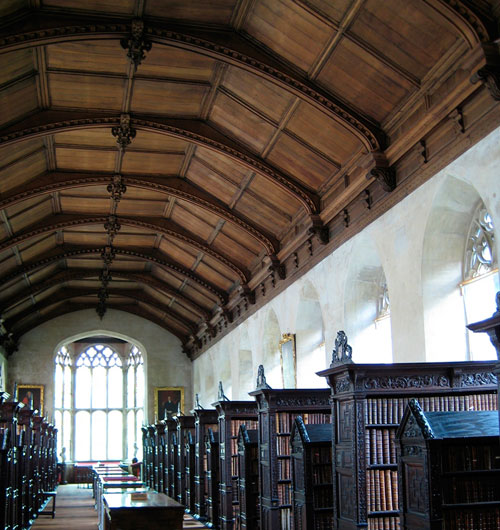 majestic-libraries-architecture-photography-25