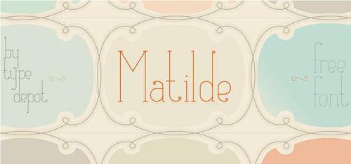 matilde_pres_1