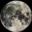商用利用可!無料で使える月の高画質画像/写真