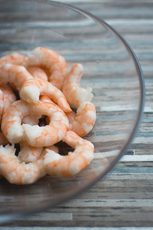 料理や食べ物の高品質画像・写真を無料でダウンロードできる「Foodie's Feed」