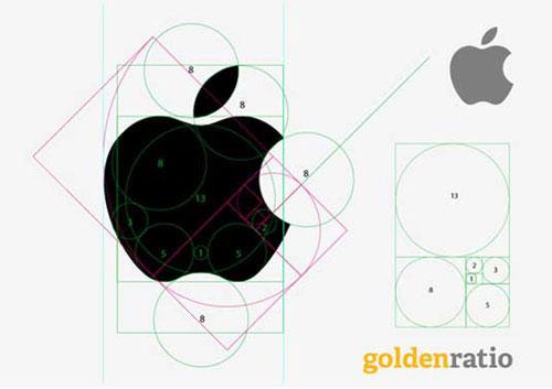ロゴをより美しくグリッドがロゴデザインに統一感と判断基準をもたらす