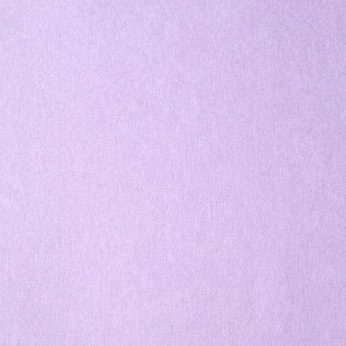 商用利用可の無料フリーテクスチャ素材:紀州色上質リンドウ