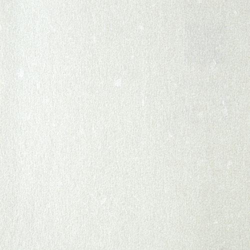 商用利用可の無料フリーテクスチャ素材:きらびきFW若草