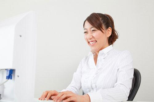 オンライン英会話を始めるにあたって各社を比較分析してみた