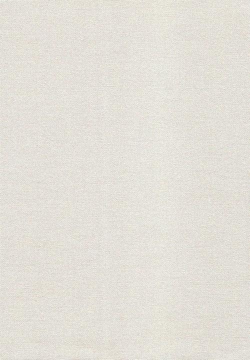 キャンバス地/麻布の無料テクスチャでワンランク上のデザインを! キャンバス地/麻布のフリーテクスチャ