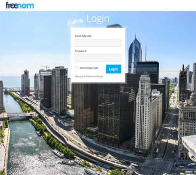 無料のドメインを取得してレンタルサーバーに設定する方法