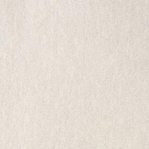 商用利用可の無料フリーテクスチャ素材:きらびきS白