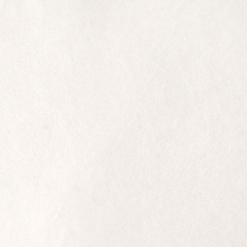商用利用可の無料フリーテクスチャ素材:クラシコトレーシング FS 風 白