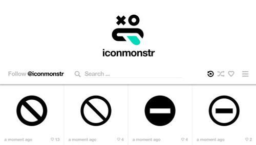 フリーのアイコン無料素材を見つけるための厳選サイト