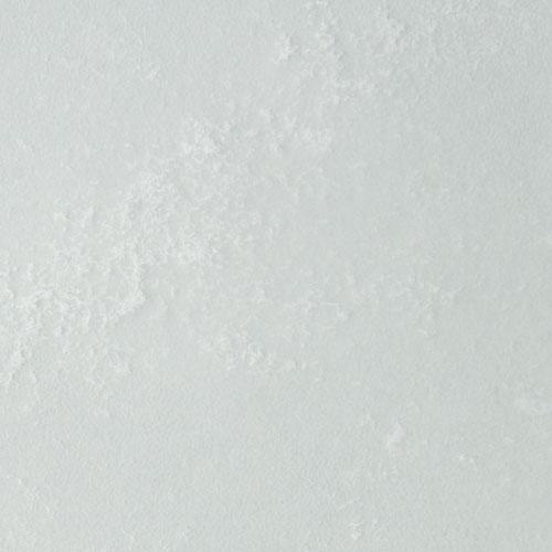 商用利用可の無料フリーテクスチャ素材:クラシコトレーシング FS 星くずし 淡青