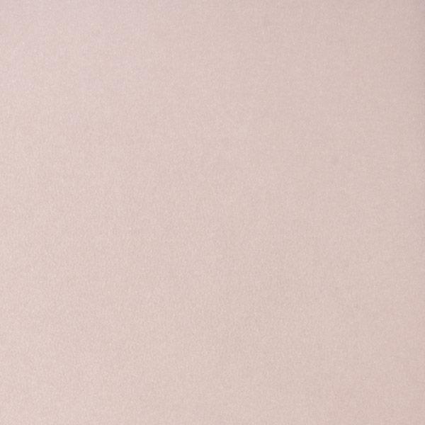 商用利用可の無料フリーテクスチャ素材:クラシコトレーシング パール ピンク