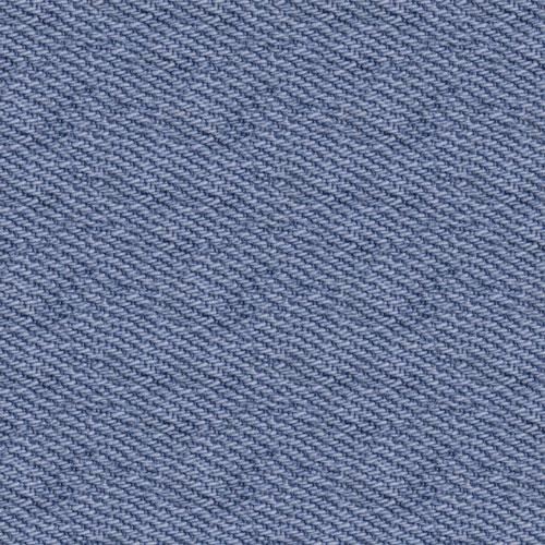 デニム生地の商用利用無料フリーテクスチャ素材