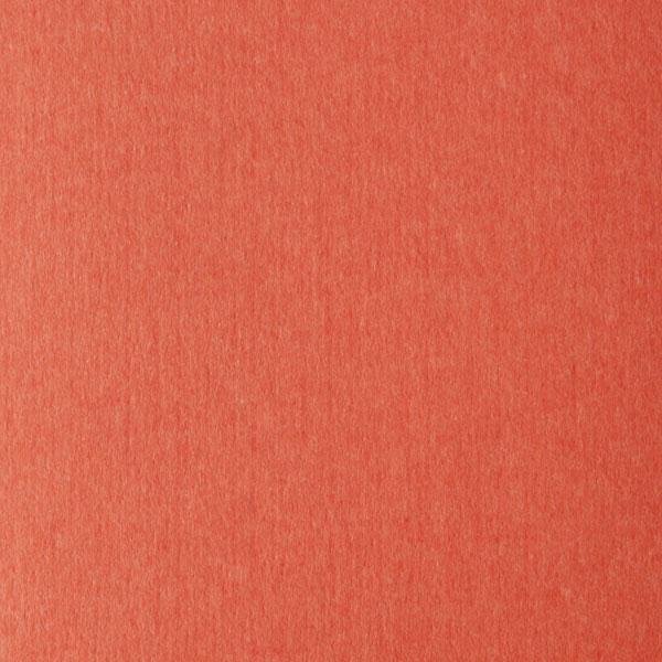 商用利用可の無料フリーテクスチャ素材vol.70:クレマン 柿