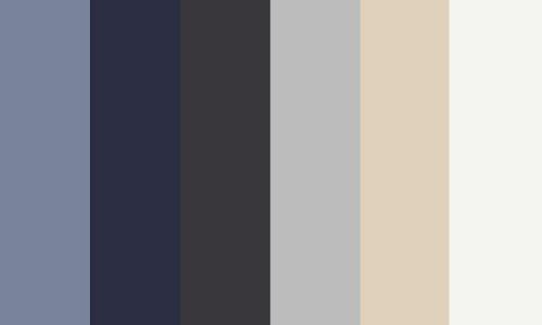 2016年秋冬の流行色・トレンドカラーをCMYK/RGB/HEXで!国際見本市SpinExpo発表の流行色・トレンドカラー
