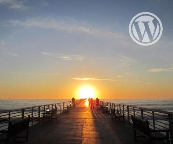 WordPressで前後ページへのリンク先URLだけを取得するテンプレートタグget_permalinkとget_adjacent_post