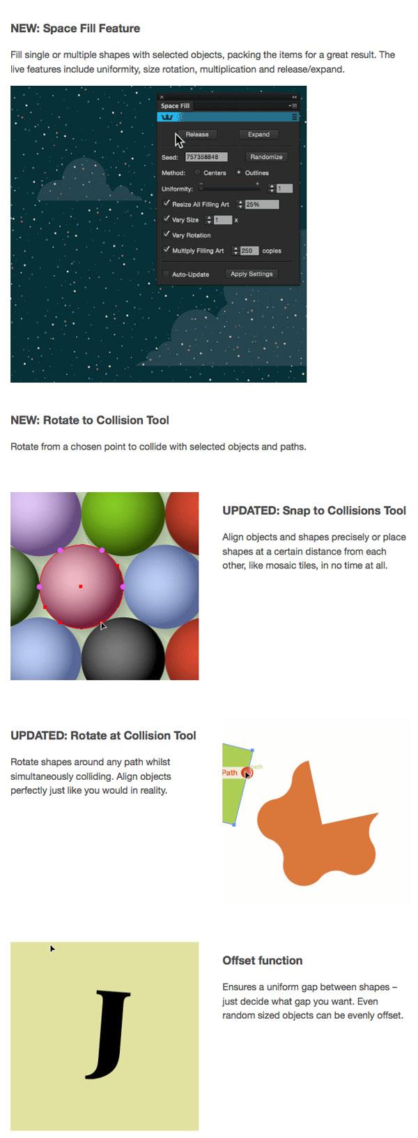 Illustratorをより使いやすくする有料・無料のプラグイン22選