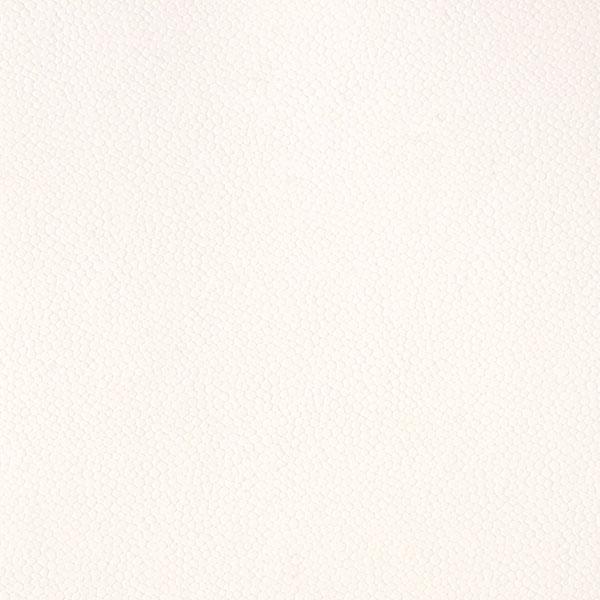 商用利用可の無料フリーテクスチャ素材vol.71:クロコグロス