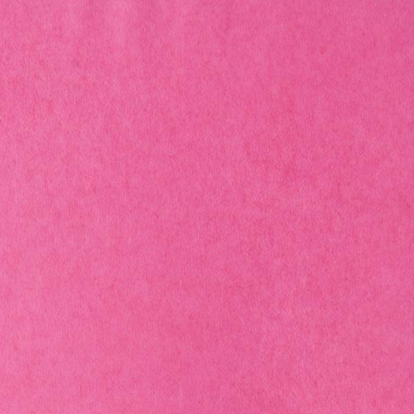 商用利用可の無料フリーテクスチャ素材vol.73:クロマティコFSベリーピンク
