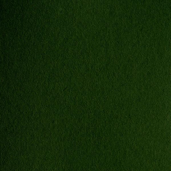 商用利用可の無料フリーテクスチャ素材vol.74無料で使えるPhotoshop用チョークブラシでデザインにチョークの質感を:ぐびき 新橋