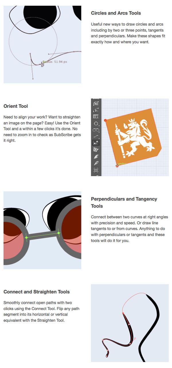Illustratorをより使いやすくする有料・無料のプラグイン21選