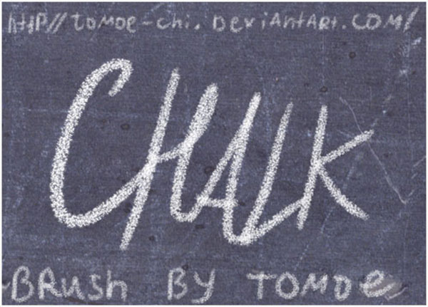 chalk_brush_by_tomoe_chi-d3493ew