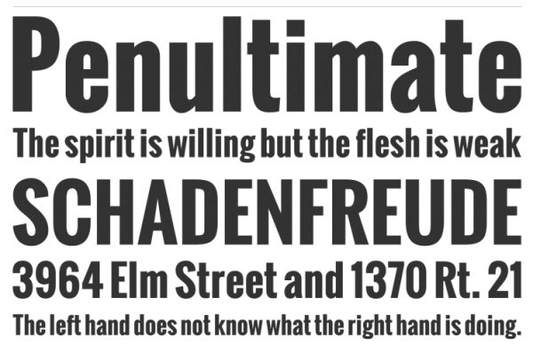 headline-fonts-20