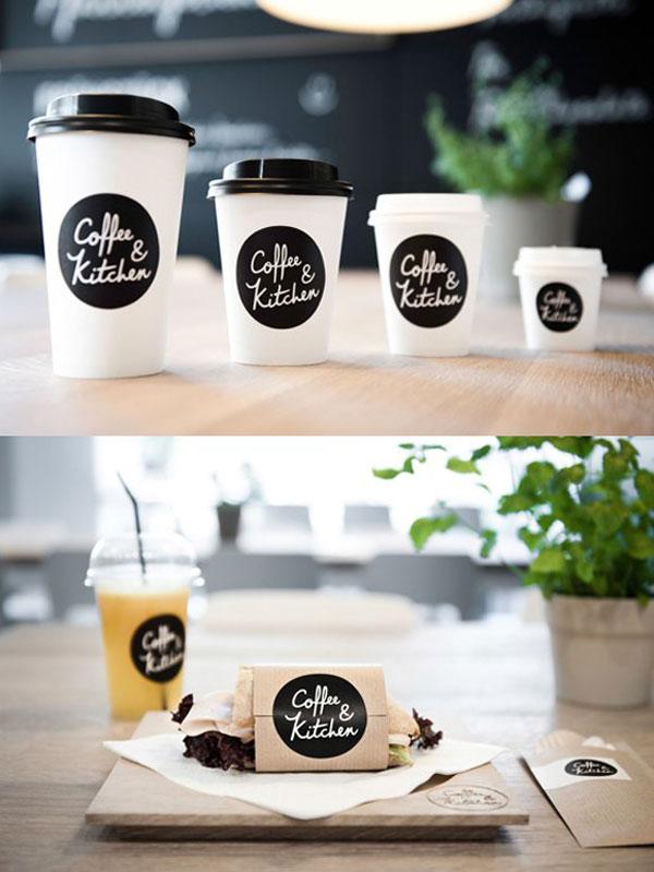 参考にしたい! 世界のコーヒーカンパニーが展開するブランディング例19