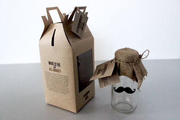 参考にしたい!  コーヒーのブランディング例19