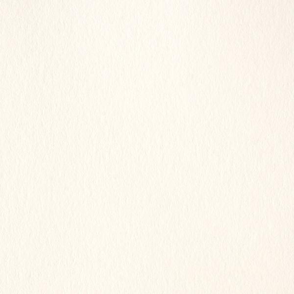 商用利用可の無料フリーテクスチャ素材vol.75:ケナフ100GA