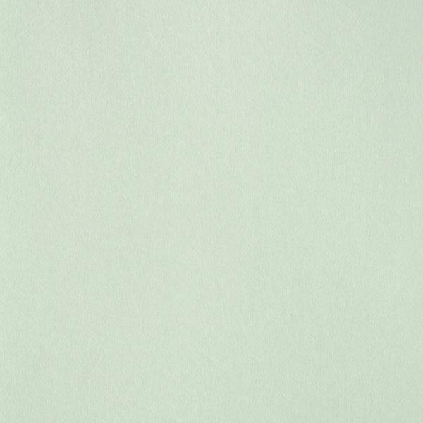 商用利用可の無料フリーテクスチャ素材vol.76:ケンラン ミントグリーン