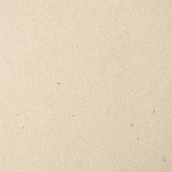 商用利用可の無料フリーテクスチャ素材vol.78:こざと 秋色