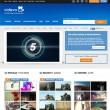 HD動画が無料で手に入る「Videvo」