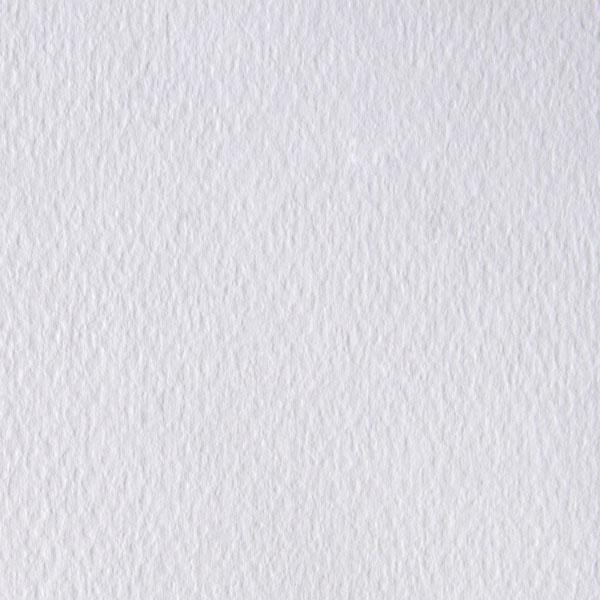商用利用可の無料フリーテクスチャ素材vol.81:五感紙 純白
