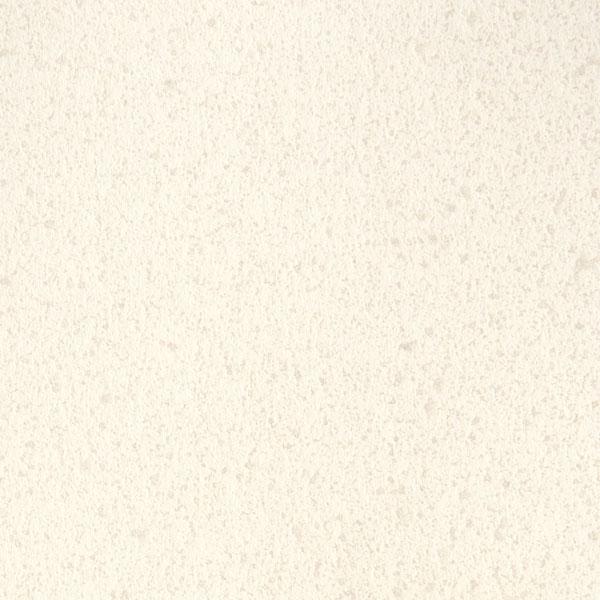 商用利用可の無料フリーテクスチャ素材:シャイナー 白