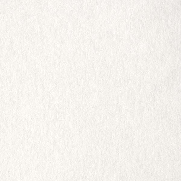 商用利用可の無料フリーテクスチャ素材:新局紙