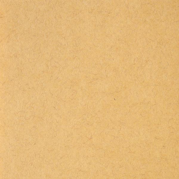 商用利用可の無料フリーテクスチャ素材:新草木染 わらいろ