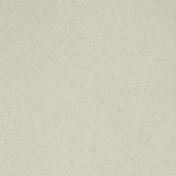 商用利用可の無料フリーテクスチャ素材:新草木染ハーブ ローレル