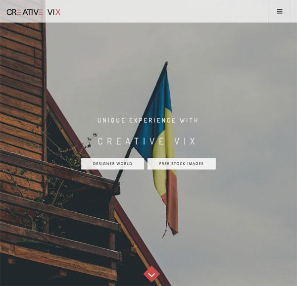 商用無料の画像配布サイトアルティメットコレクション!海外フリーストックフォトサイト70+