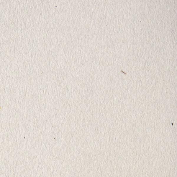 商用利用可の無料フリーテクスチャ素材:新楮紙 キナリ