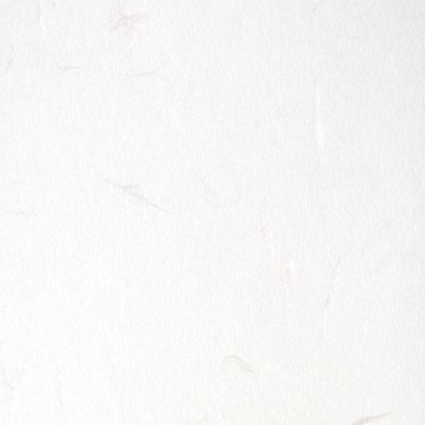 商用利用可の無料フリーテクスチャ素材:新大礼紙 華 パールピンク