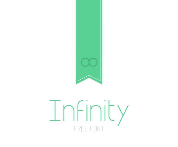 商用無料!デザイナーが選ぶミニマルデザインにマッチする無料の英語・欧文フリーフォント ベスト57