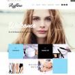 無料ホームページなのにプロ並みのデザイン&高機能サイトが瞬時に作れるWix!感想と使い方をご紹介