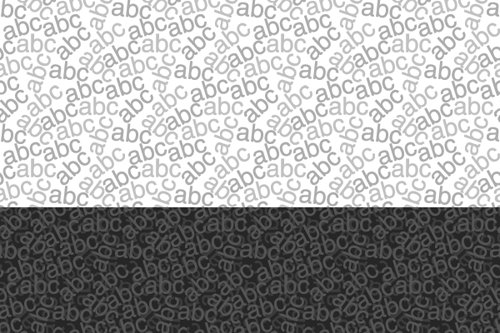 21-helvetica-abc-repeating-pattern