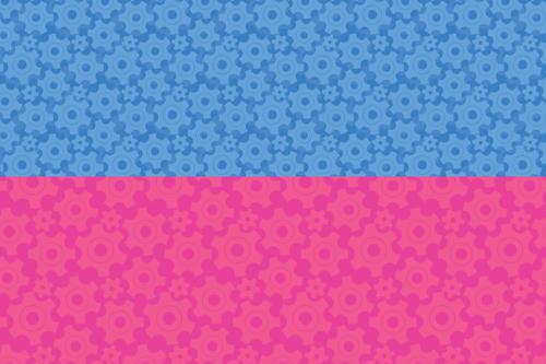 23-abstract-gears-patterns-illustrator