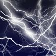 24-Lightning